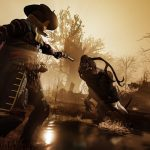 How to Fix d3dx9_43.dll is missing in GreedFall