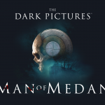 [SOLVED] Fixing The Dark Pictures: Man of Medan's concrt140.dll is missing error