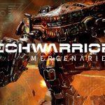 Troubleshooting MechWarrior 5: Mercenaries's xinput1_3.dll related errors