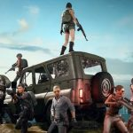 How to troubleshoot steam_api.dll is missing error in PlayerUnknown's Battlegrounds