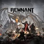 How to Fix d3dx9_43.dll is missing in Remnant: From the Ashes