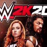 How to Solve msvcp140.dll is missing error in WWE 2K20