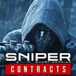 Troubleshooting Sniper: Ghost Warrior Contracts's vcomp140.dll related errors