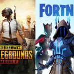 "Why ""Fortnite"" is better than ""PUBG"" and whose have more users?"