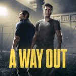 Troubleshooting A Way Out's vcomp140.dll related errors