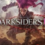 How to troubleshoot steam_api.dll is missing error in Darksiders III