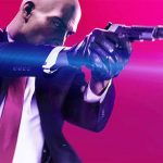 How to troubleshoot steam_api.dll is missing error in HITMAN 2
