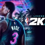 Solving d3dcompiler_43.dll is mising error in NBA 2K20