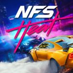 The Need For Speed Heat Review, Release Date, Platforms, Cheats Codes