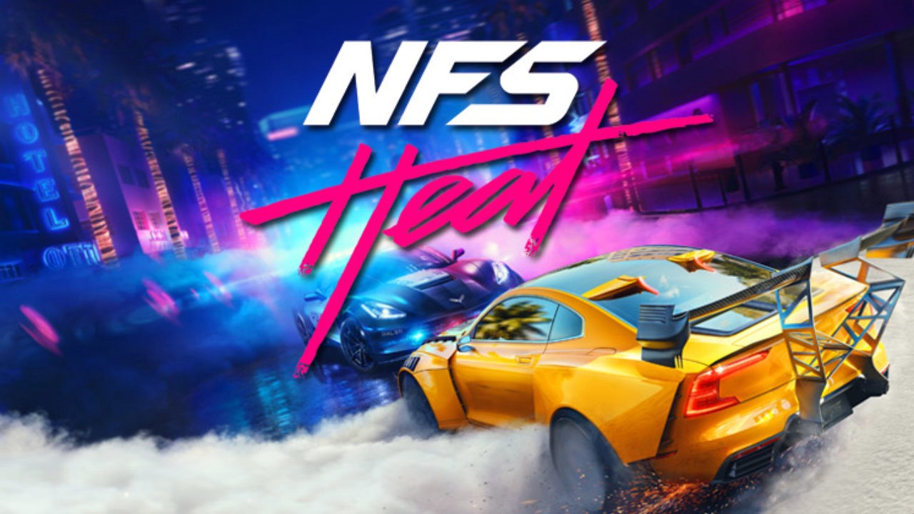 The Need For Speed Heat Review Release Date Platforms Cheats