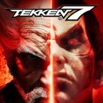 Tekken 7 – The Fights Are Personal Review, Platforms, Users