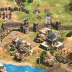 [SOLVED] Fixing Age of Empires II: Definitive Edition's concrt140.dll is missing error