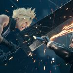 Fixing Final Fantasy VII Remake's api-ms-win-crt-runtime-l1-1-0.dll is missing error