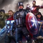 Troubleshooting Marvel's Avengers's vcomp140.dll related errors