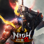 Fixing Nioh 2's api-ms-win-crt-runtime-l1-1-0.dll is missing error