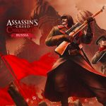 Troubleshooting Assassin's Creed Chronicles: Russia's vcomp140.dll related errors