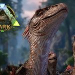 [SOLVED] Fixing ARK Park's concrt140.dll is missing error