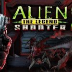 Alien Shooter 2 – The Legend is showing xlive.dll is missing error. How to fix?