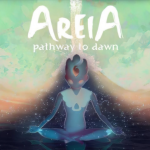 Fixing Areia: Pathway to Dawn's api-ms-win-crt-runtime-l1-1-0.dll is missing error