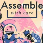 How to Fix d3dx9_43.dll is missing in Assemble with Care