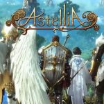 Troubleshooting Astellia's xinput1_3.dll related errors