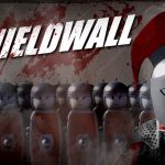 Troubleshooting Shieldwall's xinput1_3.dll related errors