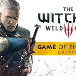 How to Solve msvcp140.dll is missing error in The Witcher 3: Wild Hunt