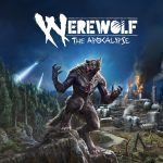 Solving d3dcompiler_43.dll is mising error in Werewolf: The Apocalypse – Earthblood