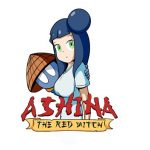 Solving d3dcompiler_43.dll is mising error in Ashina: The Red Witch: Prologue