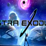 Fixing Astra Exodus's api-ms-win-crt-runtime-l1-1-0.dll is missing error