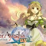 Download d3dx9_42.dll file to fix Atelier Ayesha: The Alchemist of Dusk DX's d3dx9_42.dll error