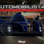 Troubleshooting Automobilista 2's xinput1_3.dll related errors
