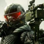 Troubleshooting Crysis 3's xinput1_3.dll related errors