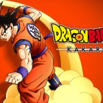Fixing Dragon Ball Z: Kakarot's api-ms-win-crt-runtime-l1-1-0.dll is missing error