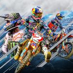 Troubleshooting Monster Energy Supercross – The Official Videogame 3's vcomp140.dll related errors