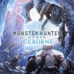 Download d3dx9_42.dll file to fix Monster Hunter World: Iceborne's d3dx9_42.dll error