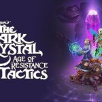 [SOLVED] Fixing The Dark Crystal: Age of Resistance Tactics's concrt140.dll is missing error