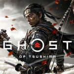 Troubleshooting Ghost of Tsushima's vcomp140.dll related errors