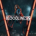 Fixing Vampire: The Masquerade – Bloodlines 2's api-ms-win-crt-runtime-l1-1-0.dll is missing error