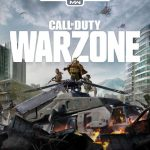 Troubleshooting Call of Duty: Warzone's vcomp140.dll related errors