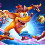 Troubleshooting Crash Bandicoot 4: It's About Time's vcomp140.dll related errors