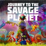Fixing Journey to the Savage Planet's api-ms-win-crt-runtime-l1-1-0.dll is missing error | Dlls Pedia