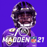 Troubleshooting Madden NFL 21's vcomp140.dll related errors