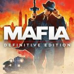 Fixing Mafia: Definitive Edition's msvcr100.dll is missing error | Dlls Pedia