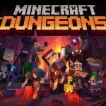 Fix d3dx9_39.dll related errors in Minecraft Dungeons