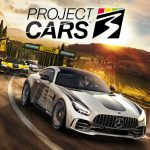 Project CARS 3 is showing xlive.dll is missing error. How to fix? | Dlls Pedia