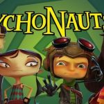 How to Fix d3dx9_43.dll is missing in Psychonauts 2