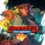 [SOLVED] Fixing Streets of Rage 4's concrt140.dll is missing error