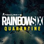 [SOLVED] Fixing Tom Clancy's Rainbow Six Quarantine's concrt140.dll is missing error