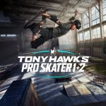 Troubleshooting Tony Hawk's Pro Skater 1 + 2's vcomp140.dll related errors
